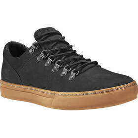 Timberland Adventure 2.0 Cupsole Alpine Oxford Shoes Men black